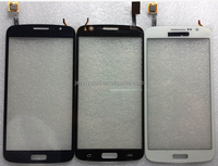 high quality OEM new touch screen glass digitizer for Samsung S7102