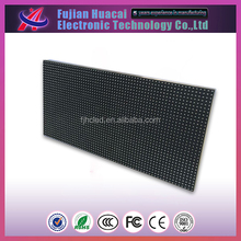 high quality p4 rgb led display moudles real quality p4 indoor full color led display p4 advertising led display panel