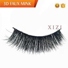 Most Natural Silk Eyelashes
