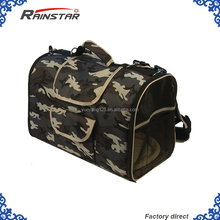 Factory high quality new design small pet backpack carrier , carrying bags
