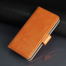 OEM FRIFUN top quality factory price slim fit folio book cover case for samsung A310 smart pu shockproof waterproof cell cover