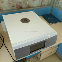 PP RCT pipes Differential scanning calorimeter Test Machine