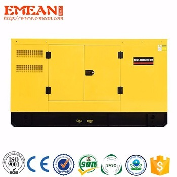 20kva diesel generator price in india 25kva diesel generator price