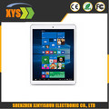 Original Teclast X98 Air 3G Tablet PC 9.7 inch Retina Screen Dual OS Quad-core 4GB 64G