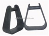 Good Quality PP/POM Stirrup