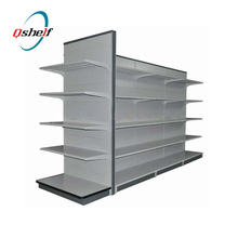 supermarket acrylic battery display stand ,acrylic sign holder display
