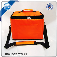 Factory sale high quality cheap thermal insulation bag/Lunch bag/ice cooler bag