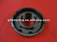 ASNU8 one way clutch bearings
