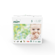 little angle bebe baby organic diapers