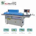 Hot Sale Top Quality Best Price BJF115H MDF Edge Banding Machinery