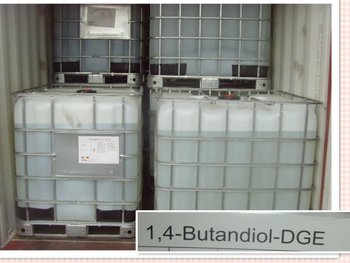 1,4-Butanediol Diglycidyl Ether Reactive diluents