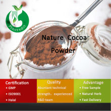 Cocoa export brands of cocoa powder pure cocoa powder