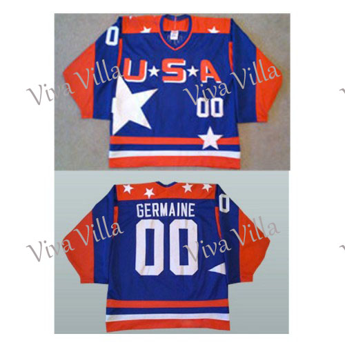 jerseys free shipping