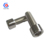 hex socket flat head expansion bolt