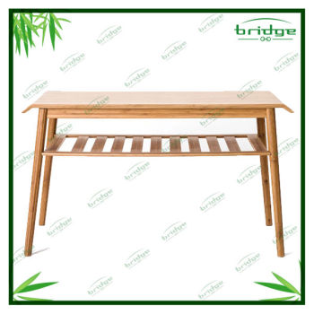 Bamboo furniture tea table coffee table
