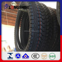 Motorcycle Tires For Rough Rural Road