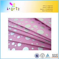 different design hot-stamping eva sheet