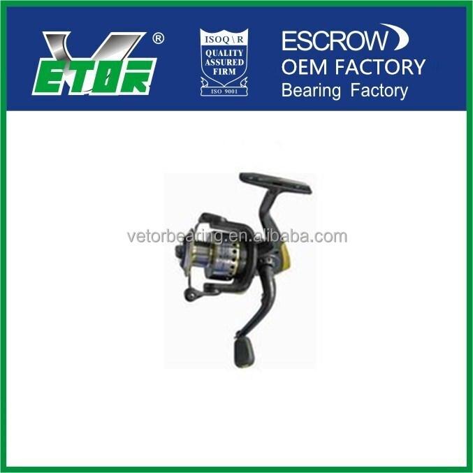 fishing reel bearing-3.jpg