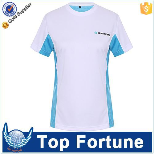 Hot Sales economic unisex cheap fancy t-shirts clothing factories in china