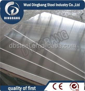 10mm thickness aluminum plate prices per kg