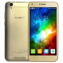 Factory directly Original Cubot Manito 5.0 inch Android 6.0 mi mobile price 3GB RAM 16GB,mobile phone ringtones free download