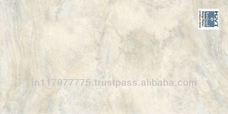 DIGITAL VITRIFIED TILES INDIA