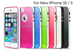 Cheap mobile phone case for iphone, for iphone 5s case 2014