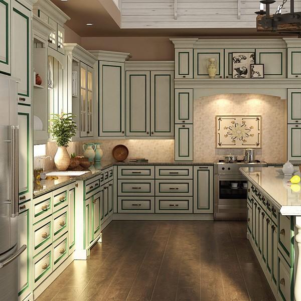 guangzhou fabbricare su misura mobili da cucina componibile cucina moderna-Armadio-Id prodotto ...
