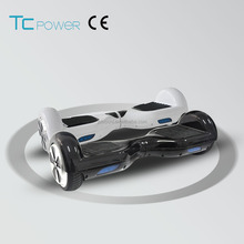 TC power electric moped scooter price china on sale