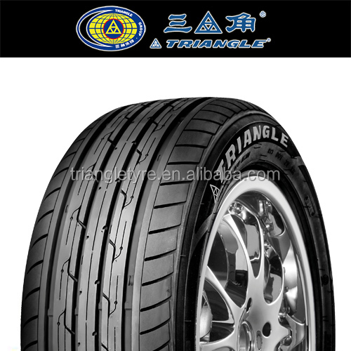 CHINA TOP QUALITY TIRE 215/65R15