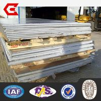 Latest Arrival top quality high speed steel sheet manufacturers for wholesale
