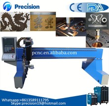 Metal/ Iron/ Stainless Steel/CNC Plasma Cutting Machine, Plasma and Flame Cutter JP2030