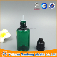 alibaba malaysia hotsale new produce juice bottles, pure nicotine, e-liquid bottle