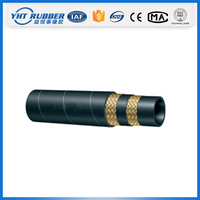 Hot sell hose fittings,universal car air conditioner,air rubber hose