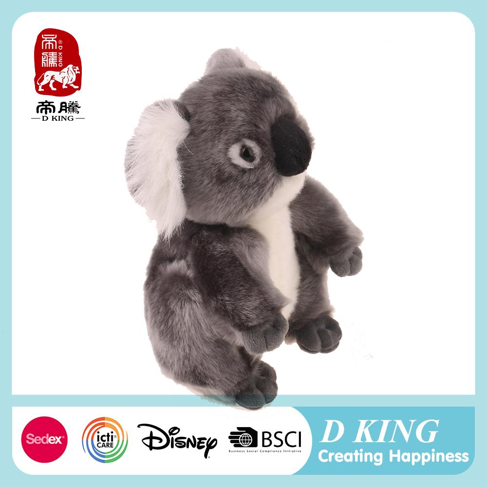 коала купить в москве узнаете подробно каждой