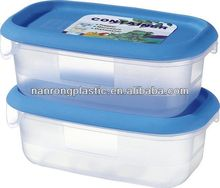 2013 new arrival plastic products wholesale plastic box series storage box 2013 giant plastic fresh pumpkin cooler box