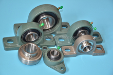 high quality and low price housing pillow block bearing 608