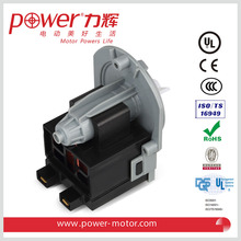 Synchro Pump Motor PY3125220 for Washing Machine