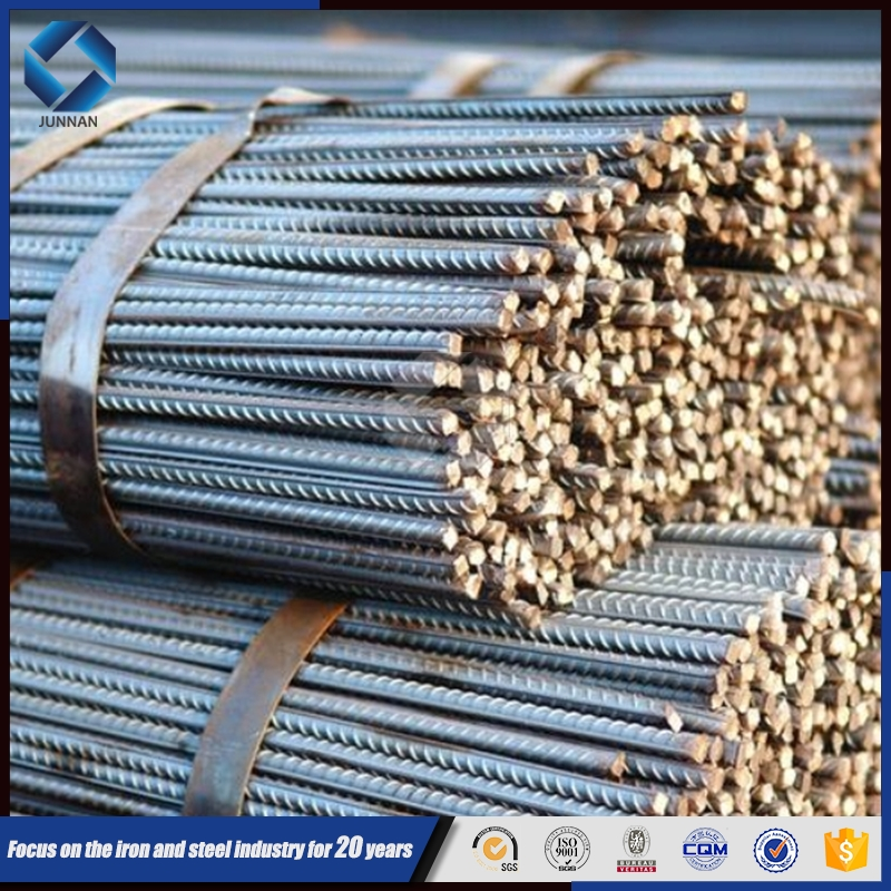 fast delivery time high quality steel armature 12mm steel bar