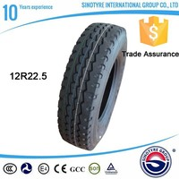 11R22.5 airless tires for sale