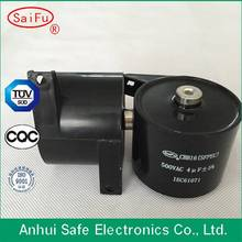 reasonable price Welding Inverter DC Filter Capacitor