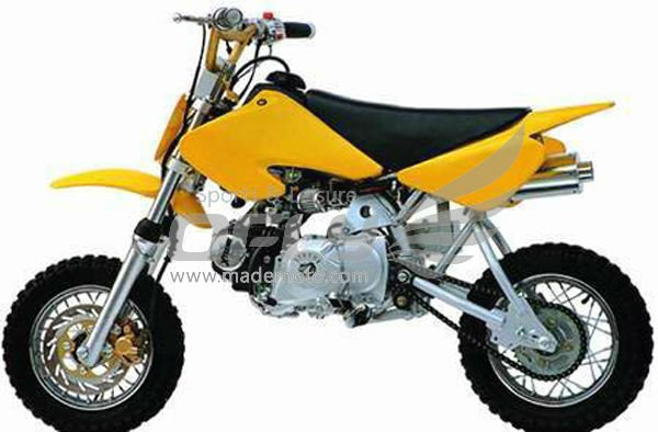 Best Price 110cc mini moto dirt bike