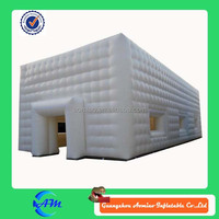 customized inflatable tent wedding tent inflatable marquee for sale