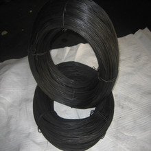 electro galvanized wire&1 kg/coil binding wire in uae