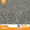 Cheap G664 Granite Tiles with 18mm or Customized Thickness