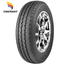205/65R16 165/60R15 China PCR New Radial Passenger Car Tire