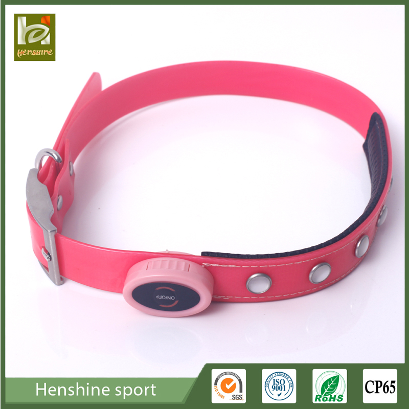 Adjustable multifunctional polyester dog leash