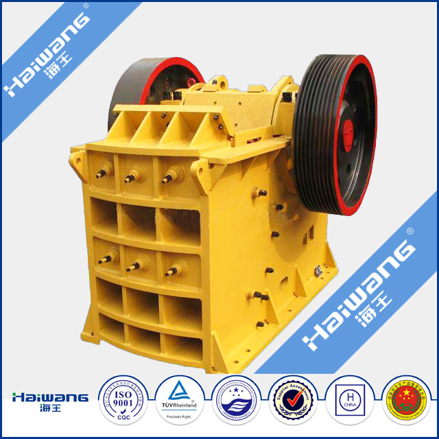 Stone , Rocks , Crusher Plant In Mining Application And AC Motor Hard Rock Mining Equipment