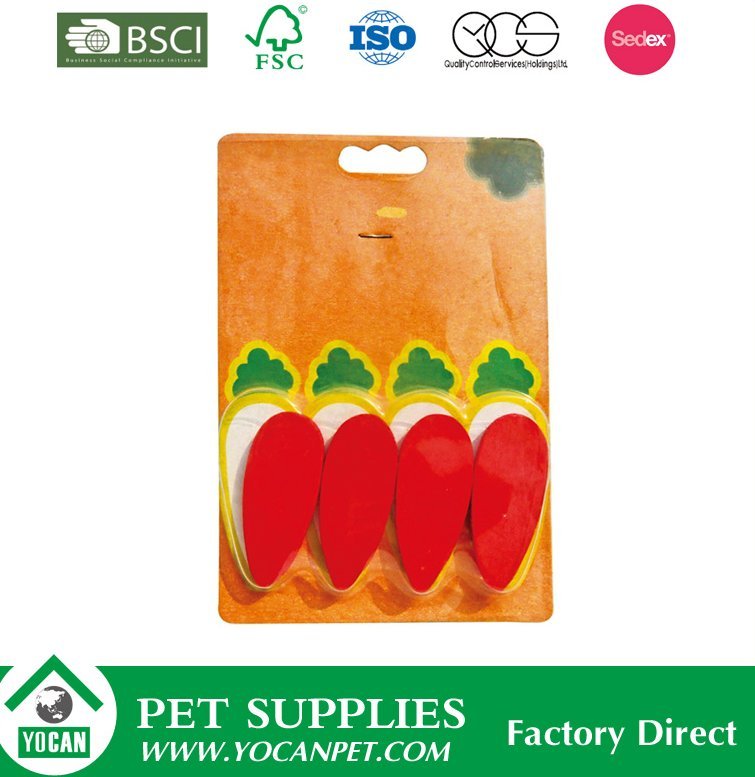 hamster pet chew toy unique pet products wholesale