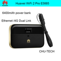 Huawei CE0682 Wireless Pocket WiFi Router